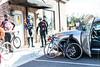 velocipede_20170226_2772