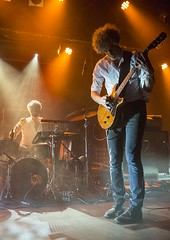 "Blonde Redhead - Razzmatazz, febrer 2017 - 8 - M63C8088 • <a style=""font-size:0.8em;"" href=""http://www.flickr.com/photos/10290099@N07/33167403755/"" target=""_blank"">View on Flickr</a>"