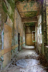 "Beelitz • <a style=""font-size:0.8em;"" href=""http://www.flickr.com/photos/37726737@N02/15233946522/"" target=""_blank"">View on Flickr</a>"