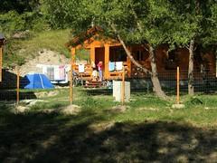 camper-au-chalet-1024x768