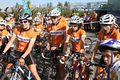 Carretera-Ciclismo-Escolar-Gamarra-20-9-2014-018