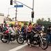 LA Pride Parade and Festival 2015 011