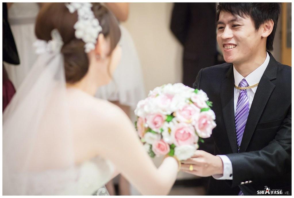 秉良&幃靜婚禮紀錄_030