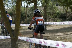 BTT-Ciclismo-Escolar-Araba-Sarria-13-9-2014-001