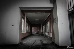 Lost Hotel-0025