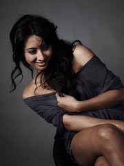 South Actress SANJJANAA Unedited Hot Exclusive Sexy Photos Set-23 (131)