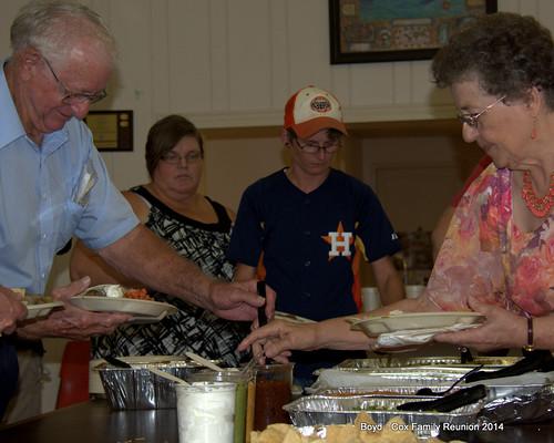 Boyd-Cox Family Reunion 2014 GWB_1813