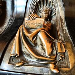 Nota hace 500 años leyendo el Marca #detallemesa #hermitage