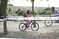 BTT-Ciclismo-Escolar-Araba-Sarria-13-9-2014-002
