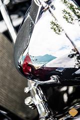 Petra Sagnak.classiccar-photo-4509