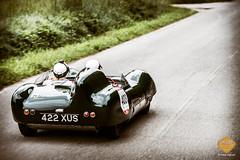 PetraSagnak_classiccar-photo.de-6872