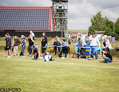 "2014_Sportfest_Gesichter-4 • <a style=""font-size:0.8em;"" href=""http://www.flickr.com/photos/97026207@N04/14241362378/"" target=""_blank"">View on Flickr</a>"
