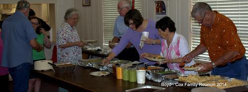 Boyd-Cox Family Reunion 2014 GWB_1802