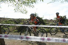 BTT-Ciclismo-Escolar-Araba-Sarria-13-9-2014-021