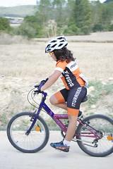 BTT-Ciclismo-Escolar-Araba-Sarria-13-9-2014-005