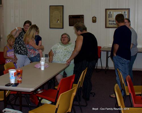 Boyd-Cox Family Reunion 2014 GWB_1799