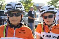 Carretera-Ciclismo-Escolar-Gamarra-20-9-2014-012