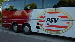 RKSV Schijndel / De Wit - PSV