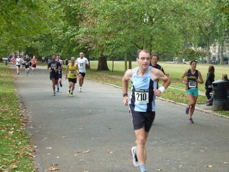 "Middlesex 10k 2014 Jason Sewards • <a style=""font-size:0.8em;"" href=""http://www.flickr.com/photos/128044452@N06/15391497312/"" target=""_blank"">View on Flickr</a>"