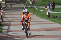 Carretera-Ciclismo-Escolar-Gamarra-20-9-2014-025