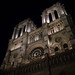 """Notre Dame at night • <a style=""""font-size:0.8em;"""" href=""""http://www.flickr.com/photos/15533594@N00/15116053258/"""" target=""""_blank"""">View on Flickr</a>"""