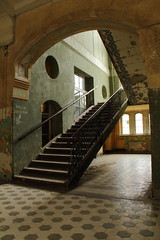 "Beelitz • <a style=""font-size:0.8em;"" href=""http://www.flickr.com/photos/37726737@N02/15234348915/"" target=""_blank"">View on Flickr</a>"