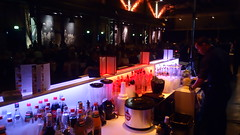 """#HummerCatering #Eventcatering #mobilebar #Cocktailbar #Cocktails #Barkeeper #Abi #Abiballhttp://goo.gl/oMOiIC • <a style=""""font-size:0.8em;"""" href=""""http://www.flickr.com/photos/69233503@N08/18811061119/"""" target=""""_blank"""">View on Flickr</a>"""