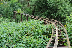 """Spreepark • <a style=""""font-size:0.8em;"""" href=""""http://www.flickr.com/photos/37726737@N02/15059372129/"""" target=""""_blank"""">View on Flickr</a>"""