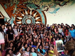 Colegio Mérida visita XIXIM