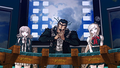 """Danganronpa 1 • <a style=""""font-size:0.8em;"""" href=""""http://www.flickr.com/photos/66379360@N02/14934300246/"""" target=""""_blank"""">View on Flickr</a>"""