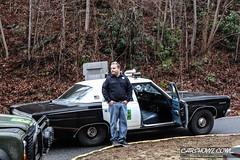 LeMons Rally 2017-99