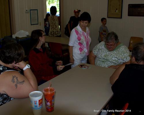 Boyd-Cox Family Reunion 2014 GWB_1783