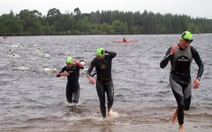 025TritheLoughAugust2nd2014Swim