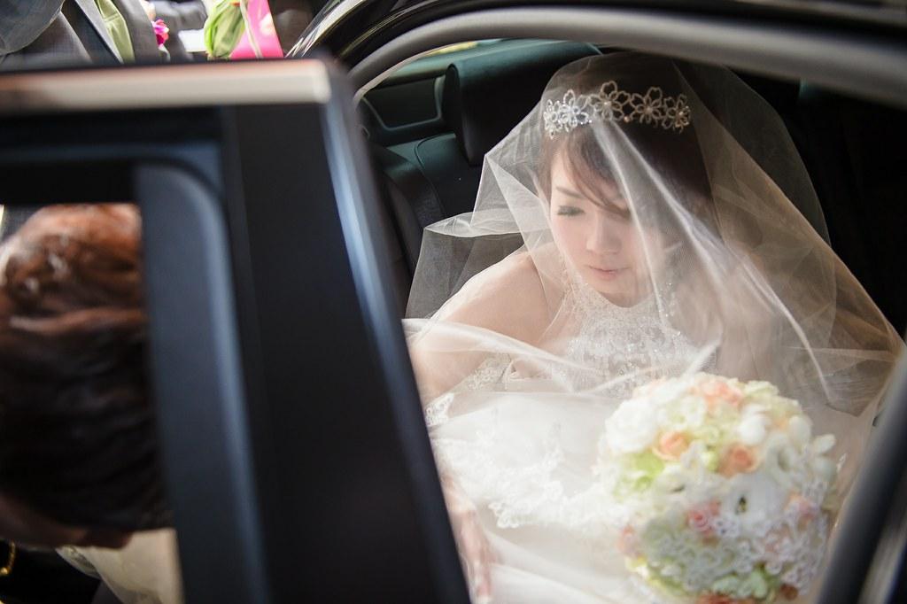 (0064)婚攝霆哥
