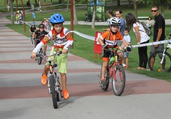Carretera-Ciclismo-Escolar-Gamarra-20-9-2014-027