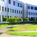 Informatikerhof FH & Uni