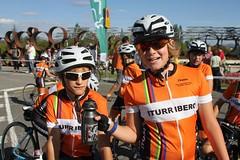 Carretera-Ciclismo-Escolar-Gamarra-20-9-2014-008