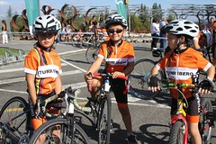 Carretera-Ciclismo-Escolar-Gamarra-20-9-2014-010