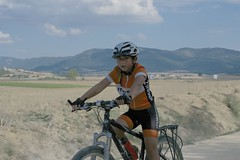 BTT-Ciclismo-Escolar-Araba-Sarria-13-9-2014-027