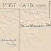 Postcard1a