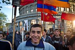 2011_Armenia_245