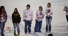 "2017-02-25 Rush vs Stingrays (Zombie Night) • <a style=""font-size:0.8em;"" href=""http://www.flickr.com/photos/96732710@N06/32977553372/"" target=""_blank"">View on Flickr</a>"