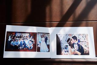 婚禮本- 5