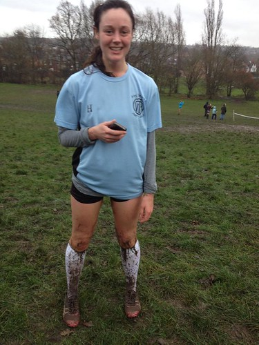 "2013/14 XC Highlights - Muddy socks • <a style=""font-size:0.8em;"" href=""http://www.flickr.com/photos/128044452@N06/15348715802/"" target=""_blank"">View on Flickr</a>"