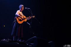 20170204 - Lisa O'Neil @ Teatro Tivoli BBVA