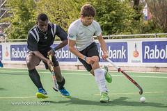 Hockeyshoot_HOC4338_20170415.jpg
