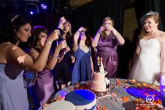 DFW Wedding Destination Photographer-6049