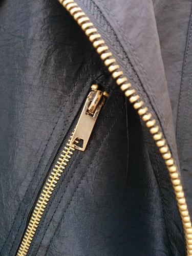 "Einsatztasche • <a style=""font-size:0.8em;"" href=""http://www.flickr.com/photos/92578240@N08/15233598077/"" target=""_blank"">View on Flickr</a>"