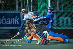 Hockeyshoot_HOC3995_20170414.jpg