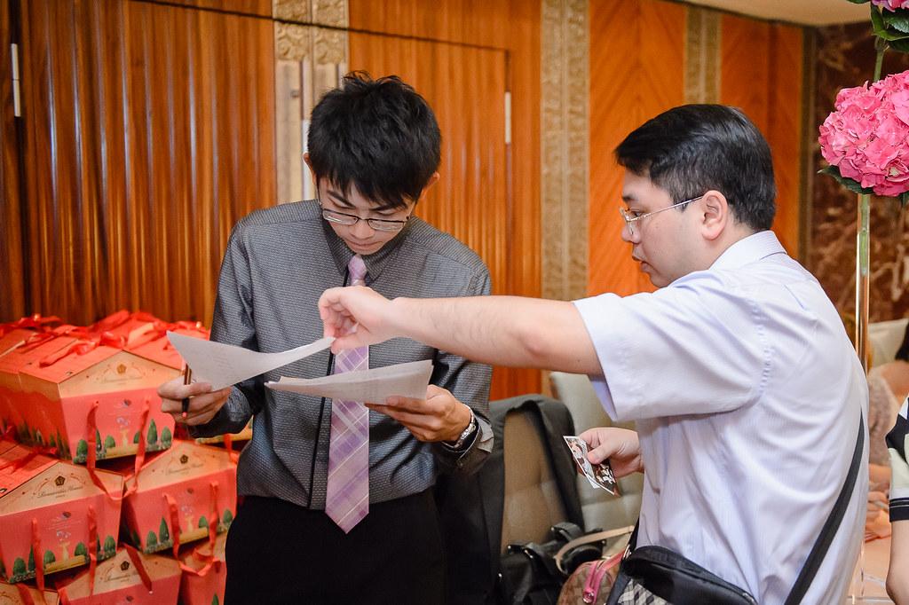 (0062)婚攝茶米Deimi